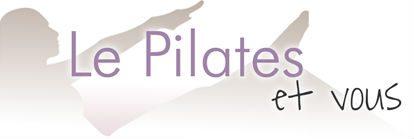 Le Pilates et Vous